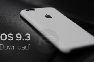iOS-9.3-download-final-main
