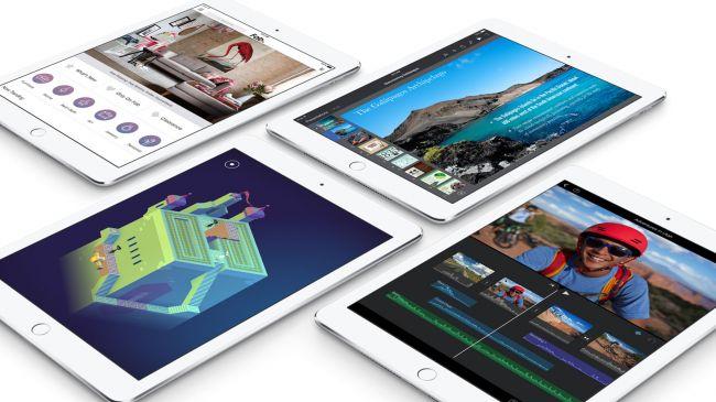 iPadAir2-Press-06-650-80 (1)