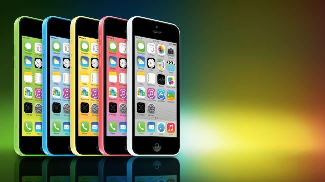 iPhone5c_colourful-650-80