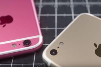 iphone-5SE-1-1-1-1-1