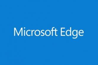 microsoft-edge-640x335