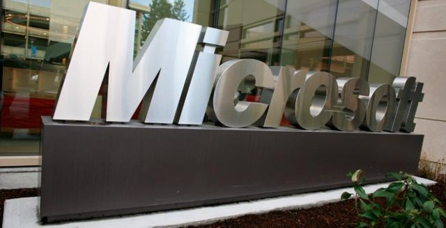 microsoft-sign-640x328