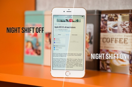 night-shift-demo-ios-93