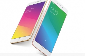 oppo-R9-And-R9-Plus