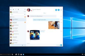 skype-universal-windows-10-app-640x360