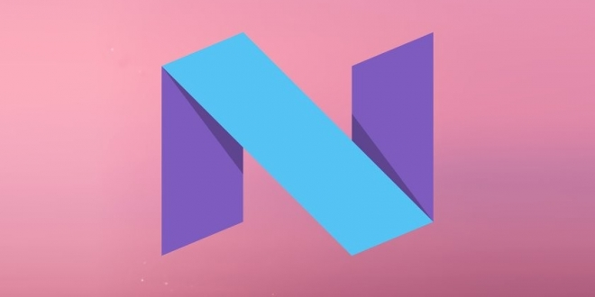 Android-N-Logo-Banner