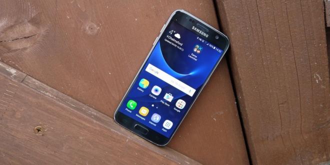 GalaxyS7-HandsOn-01-1200-80