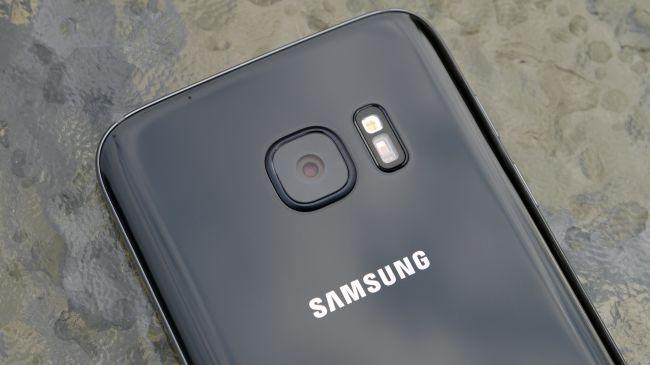 GalaxyS7-HandsOn-03-650-80