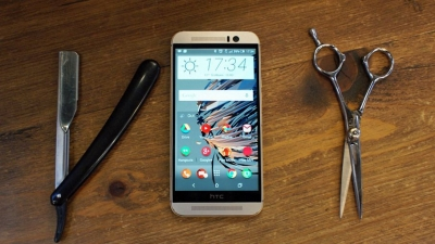 HTC_One_M9_review (52)-1200-80