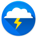 Lightning-Browser-Plus-Logo