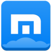 Maxthon-Web-Browser-Logo-105x105