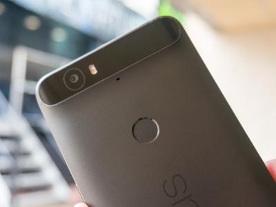 Nexus-6P_review-3