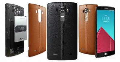 Removable-battery-rear-cover