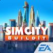 SimCity-BuildIt-Logo1-105x105