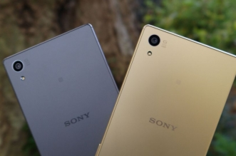 Sony-Xperia-Z5-together-970-80