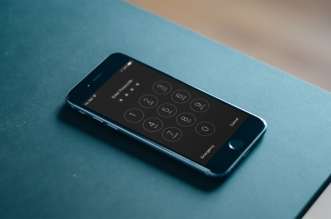 iPhone-unlock-1200x600