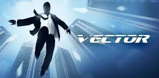 بهترین بازی اندروید Vector