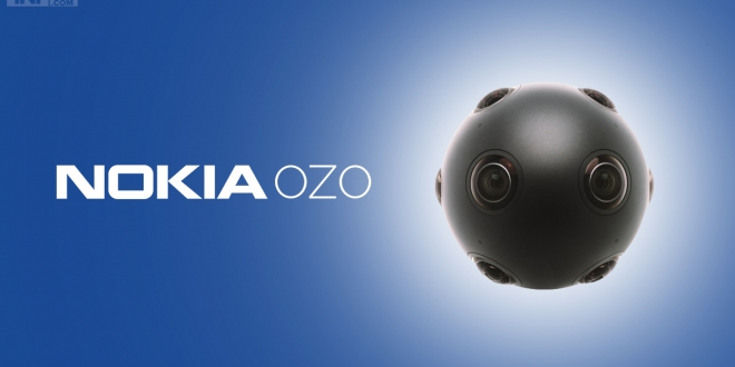 meet-ozo-nokia-first-ever-virtual-reality-camera