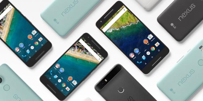 new_nexus_phones
