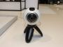 samsung-gear-360-hero-970-80
