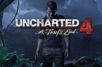 uncharted-4-a-thiefs-end-huge-hero-01-ps4-us-05jun14-ds1-670x335-constrain