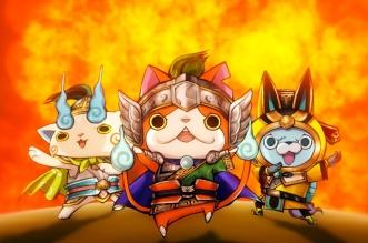 yo-kai-sangokushi-2