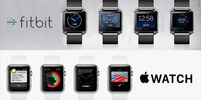 160105105522-fitbit-versus-apple-watch-780x439