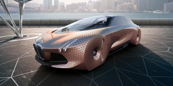 BMW-Vision-Next-100-796x398