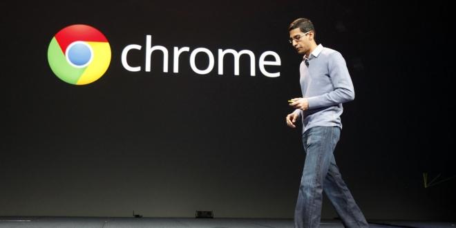 Chrome-end-Flash
