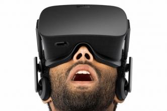Oculus-Rift-1-1100x551