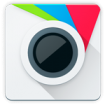 Photo-Editor-by-Aviary-Logo-105x105