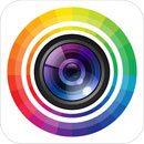 PhotoDirector-Photo-Editor-Logo