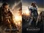 durotan-lothar-posters-warcraft-movie