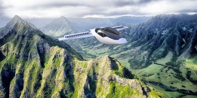 esa-flying-car-2016-05-09-01-ed