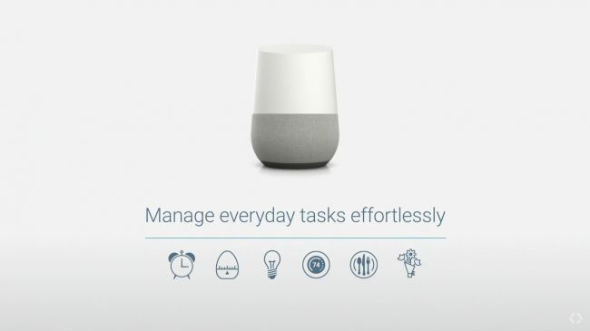 google-home-tasks-650-80