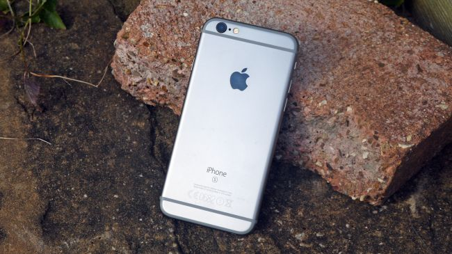 iPhone 6S review (2)-650-80