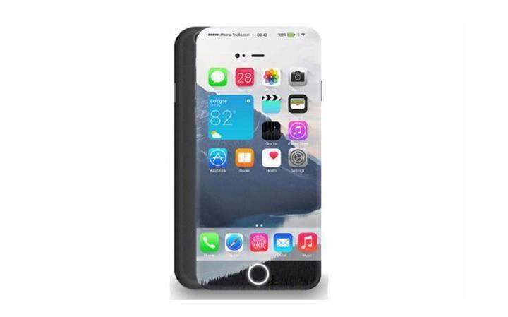 iphone7_concept-large_trans++qVzuuqpFlyLIwiB6NTmJwfSVWeZ_vEN7c6bHu2jJnT8