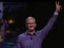 tim-cook-apple-news-peace-sign-970-80