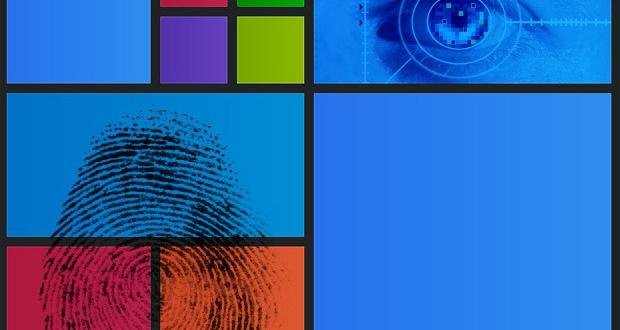 windows_phone_biometrics-100569743-primary.idge