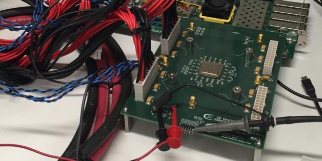 1000core processor