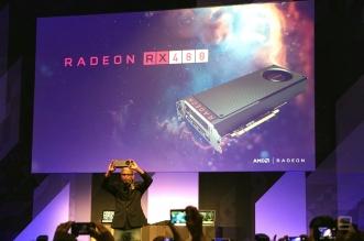 AMD+RX480++1