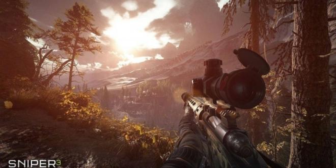 Sniper-Ghost-Warrior-3-feature-672x372