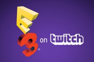 Twitch-E316-Stream-Plans-Ann