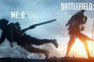 battlefield-1-joel
