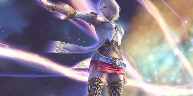 final+fantasy+xii+zodiac+age-ed