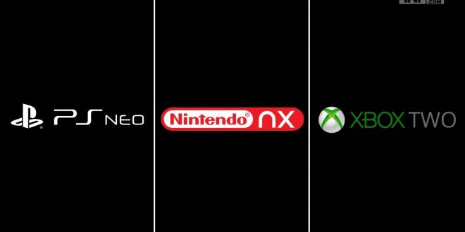 war-of-consoles-nintendo-nx-vs-ps-neo-vs-xbox-two