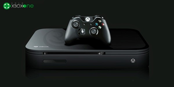 xbox-one-slim-solo-xbox-one-600x300