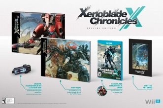 xenoblade-chronicles-x6