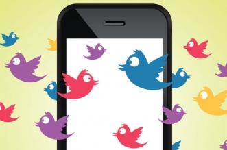 ویدئو های توئیتر |تکفارس