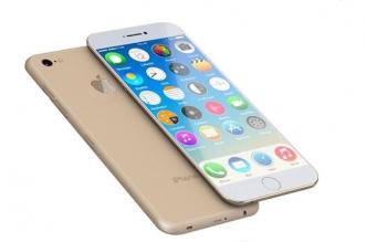 0-10151-iphone7-l